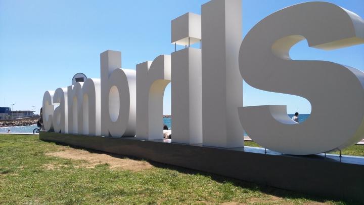 CAMBRILS (Tarragona) – RestaurantePortus