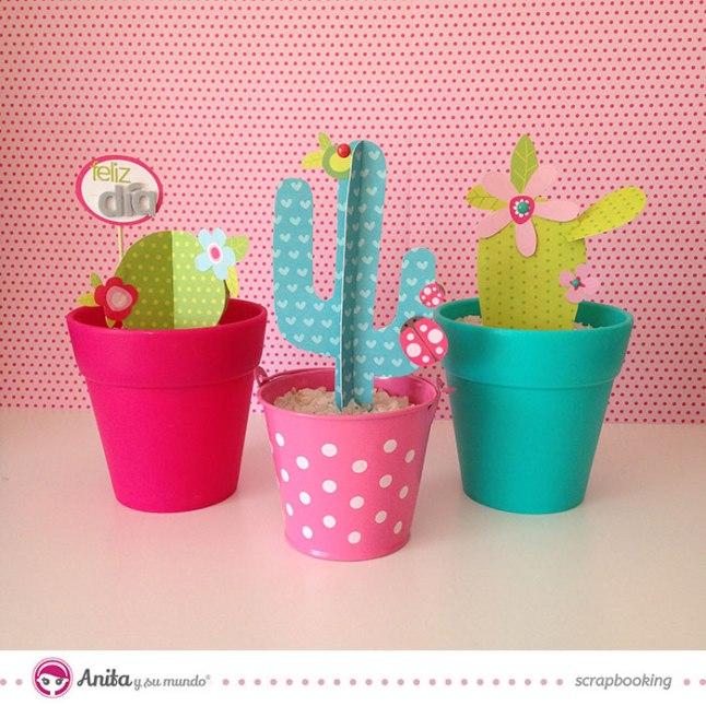 hacer-cactus-papel
