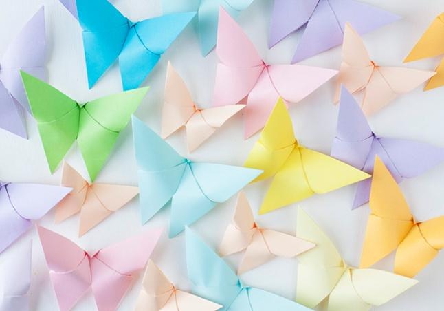 mariposas-origami