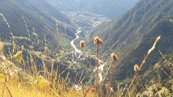 Andorra, Canillo