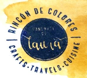 RINCÓN DE COLORES