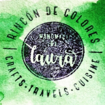 Logo Rincón de Colores
