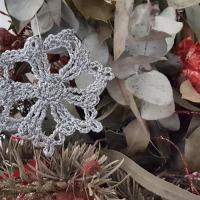 Estrellas para el árbol de navidad