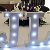 Ideas para bodas handmade y lista de bodas