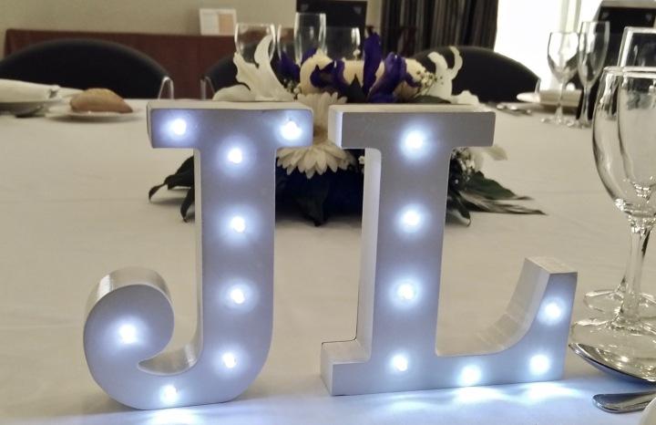 Ideas para bodas handmade y lista debodas