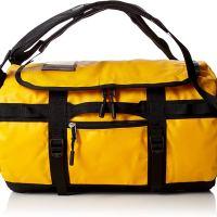Como organizar y elegir tu mochila/petate para ir de viaje