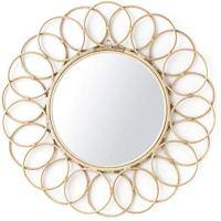 Espejos decorativos, nórdicos, clásicos, originales... lo que se lleva