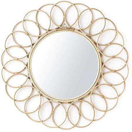 Espejos decorativos, nórdicos, clásicos, originales… lo que selleva