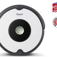 Ofertas en Robots aspirador, una ayuda para la limpieza del hogar