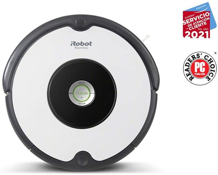 Ofertas en Robots aspirador, una ayuda para la limpieza delhogar